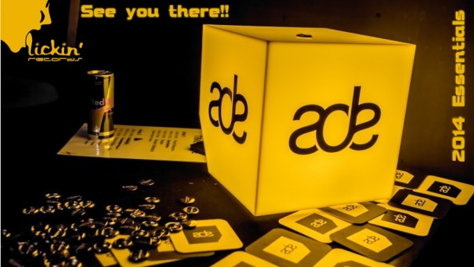 ADE2014_Banner2