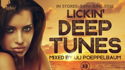 FB_Background_DeepTunes