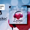 love the way_Banner_NEW